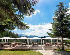 Ferko-Ilgaz-Mountain-Hotel-0007