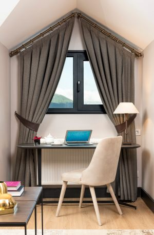 Ferko-Ilgaz-Mountain-Hotel-0011