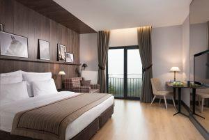 Ferko-Ilgaz-Mountain-Hotel-0012