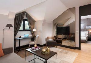 Ferko-Ilgaz-Mountain-Hotel-0023