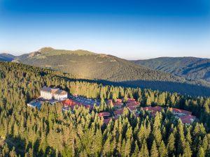 Ferko-Ilgaz-Mountain-Hotel-0025