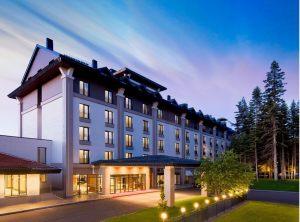 Ferko-Ilgaz-Mountain-Hotel-0030