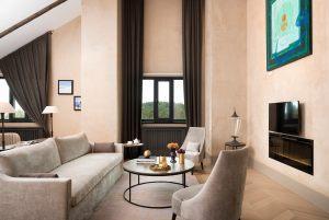 Ferko-Ilgaz-Mountain-Hotel-0032