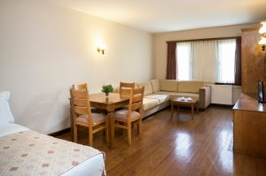Ferko-Ilgaz-Mountain-Hotel-0035