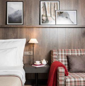 Ferko-Ilgaz-Mountain-Hotel-0037