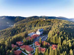 Ferko-Ilgaz-Mountain-Hotel-0039