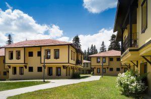 Ferko-Ilgaz-Mountain-Hotel-0044