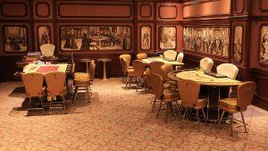 Kıbrıs-Cratos-Premium-Hotel-0008