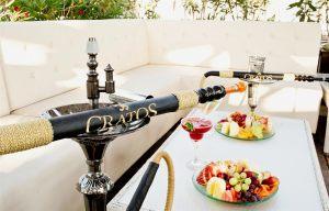 Kıbrıs-Cratos-Premium-Hotel-0012