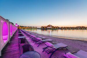 Kıbrıs-Cratos-Premium-Hotel-0013
