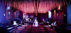 Kıbrıs-Cratos-Premium-Hotel-0015