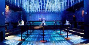 Kıbrıs-Cratos-Premium-Hotel-0016