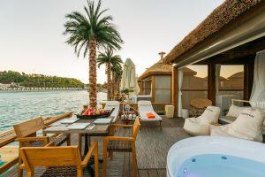 Kıbrıs-Cratos-Premium-Hotel-0017