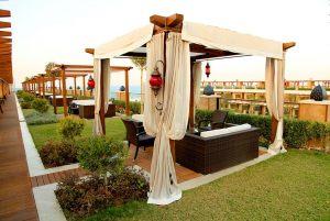 Kıbrıs-Cratos-Premium-Hotel-0018
