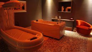 Kıbrıs-Cratos-Premium-Hotel-0019