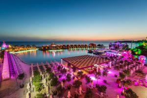 Kıbrıs-Cratos-Premium-Hotel-0020