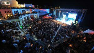 Kıbrıs-Cratos-Premium-Hotel-0021
