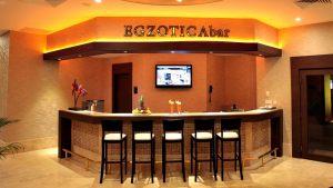 Kıbrıs-Cratos-Premium-Hotel-0022