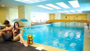 Kıbrıs-Cratos-Premium-Hotel-0023