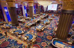 Kıbrıs-Cratos-Premium-Hotel-0026