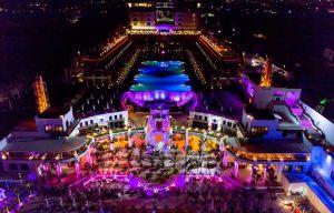 Kıbrıs-Cratos-Premium-Hotel-0028