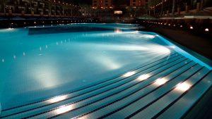 Kıbrıs-Cratos-Premium-Hotel-0029