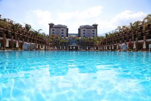 Kıbrıs-Cratos-Premium-Hotel-0030