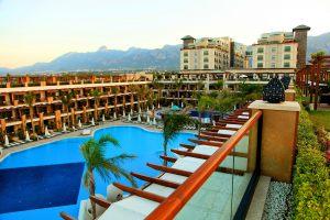 Kıbrıs-Cratos-Premium-Hotel-0031