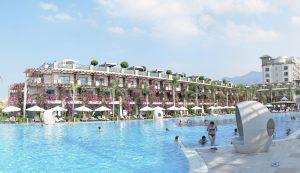 Kıbrıs-Cratos-Premium-Hotel-0032
