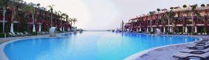 Kıbrıs-Cratos-Premium-Hotel-0033