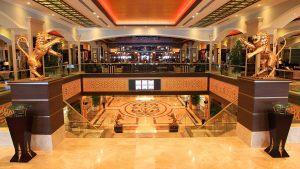 Kıbrıs-Cratos-Premium-Hotel-0034