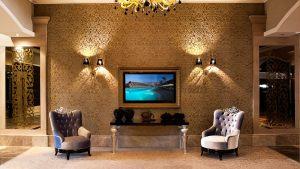 Kıbrıs-Cratos-Premium-Hotel-0035
