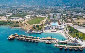 Kıbrıs-Cratos-Premium-Hotel-0036