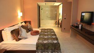 Kıbrıs-Cratos-Premium-Hotel-0037