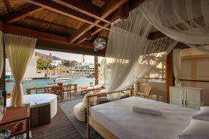 Kıbrıs-Cratos-Premium-Hotel-0039