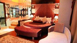 Kıbrıs-Cratos-Premium-Hotel-0040