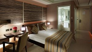 Kıbrıs-Cratos-Premium-Hotel-0041