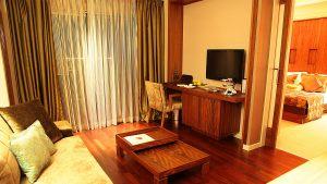 Kıbrıs-Cratos-Premium-Hotel-0042