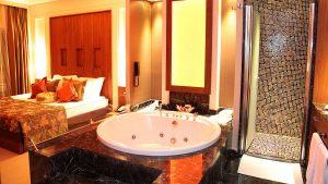 Kıbrıs-Cratos-Premium-Hotel-0043