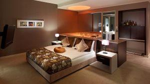 Kıbrıs-Cratos-Premium-Hotel-0044