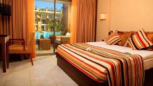 Kıbrıs-Cratos-Premium-Hotel-0045