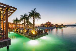 Kıbrıs-Cratos-Premium-Hotel-0051