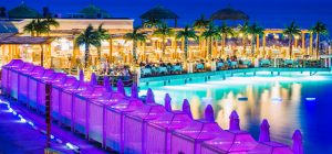 Kıbrıs-Cratos-Premium-Hotel-0052