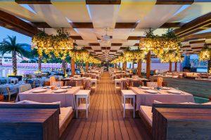 Kıbrıs-Cratos-Premium-Hotel-0053