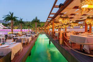 Kıbrıs-Cratos-Premium-Hotel-0054