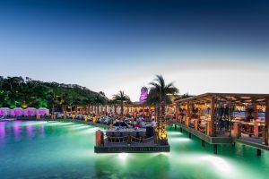 Kıbrıs-Cratos-Premium-Hotel-0055