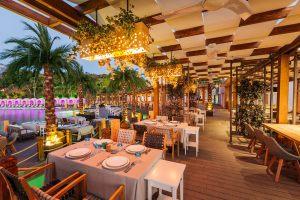 Kıbrıs-Cratos-Premium-Hotel-0056