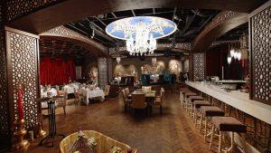 Kıbrıs-Cratos-Premium-Hotel-0057