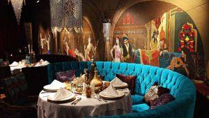 Kıbrıs-Cratos-Premium-Hotel-0058