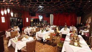 Kıbrıs-Cratos-Premium-Hotel-0060